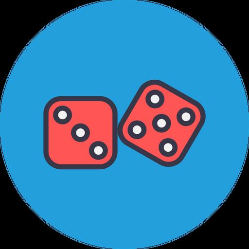 en kaliteli canlı poker siteleri